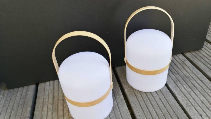 luminiares-baladeuses-©Atelier-Datcha